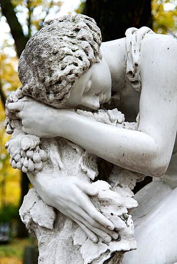 Mariss Jansons: Funeral arrangements