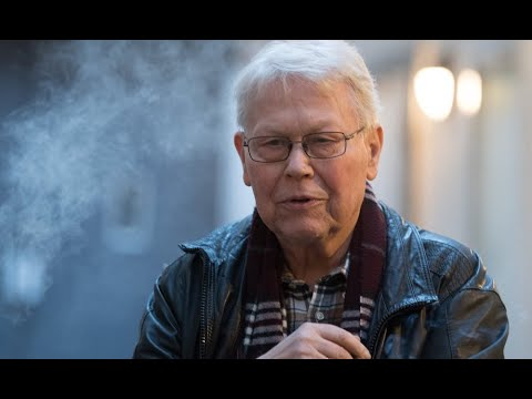 What we owe to Harry Kupfer
