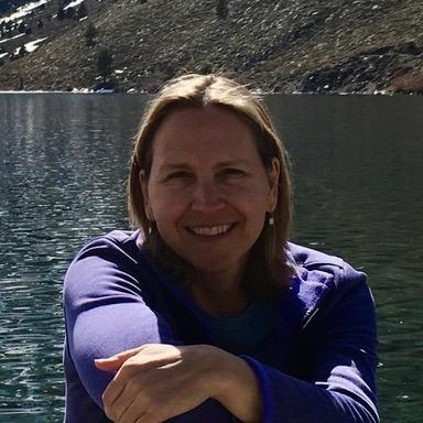 Colburn mourns essential staffer, 50
