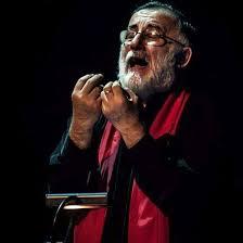Greece mourns Communist composer, 72