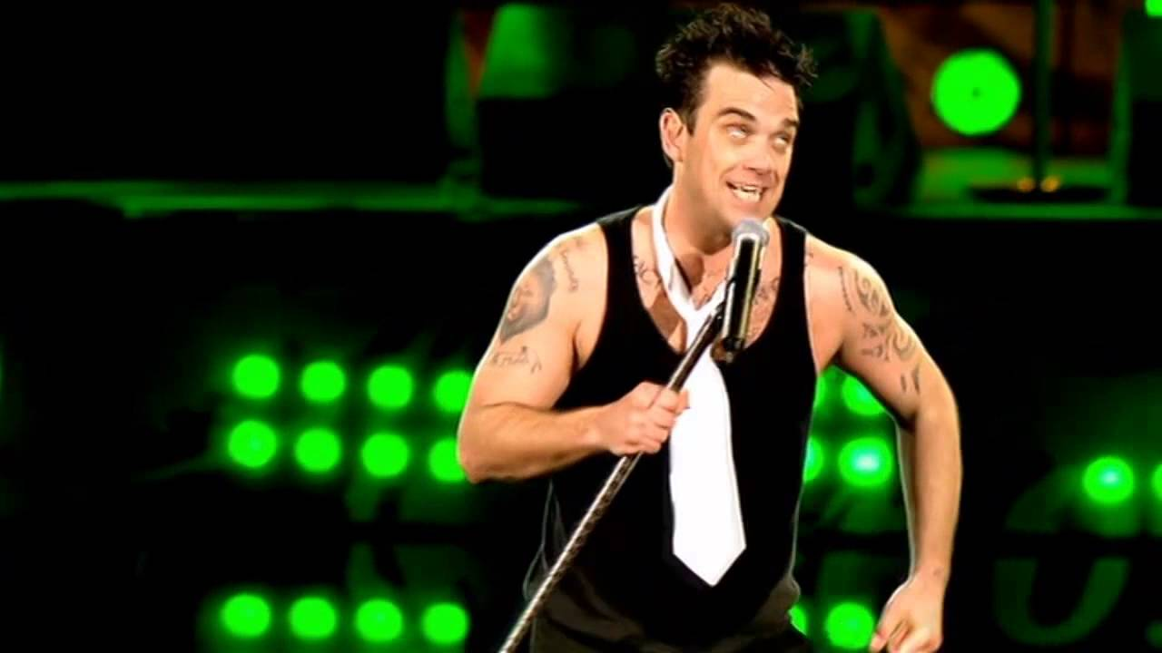 Bonn will celebrate Beethoven with Robbie Williams and Lang Lang