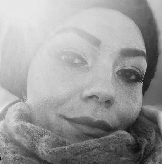 US soprano suffers in Paris strikes