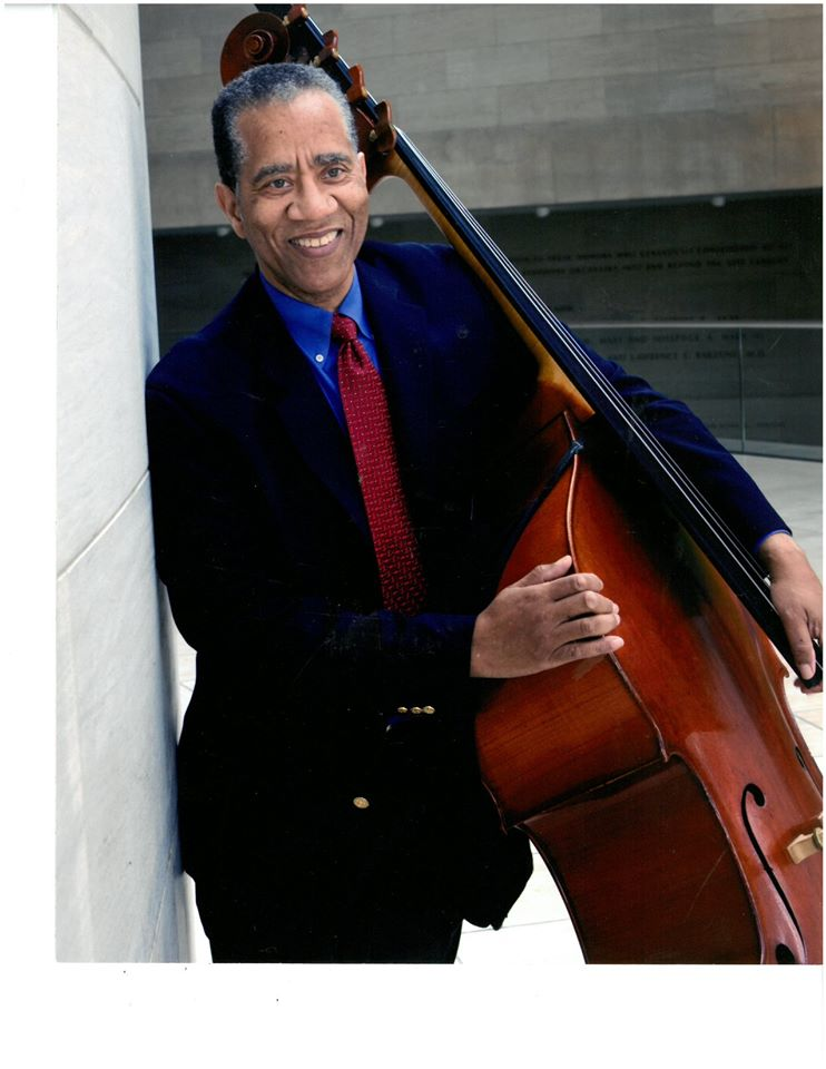 Dallas Symphony mourns a death in the family