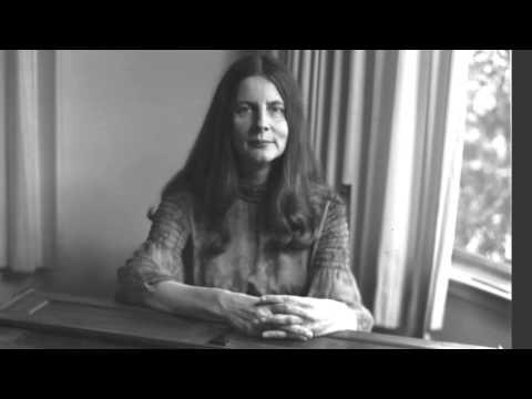 Death of leading US clavichordist, 94