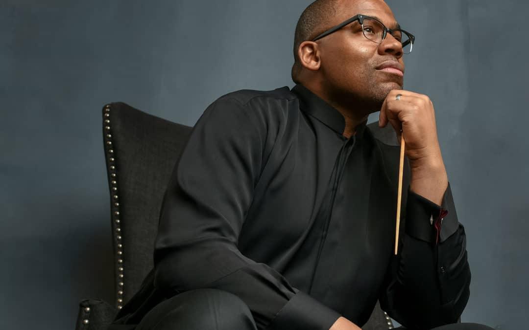 Washington names new chorus chief