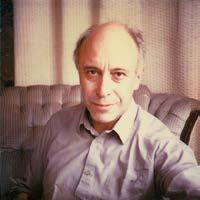 Death of a Scottish composer, 86