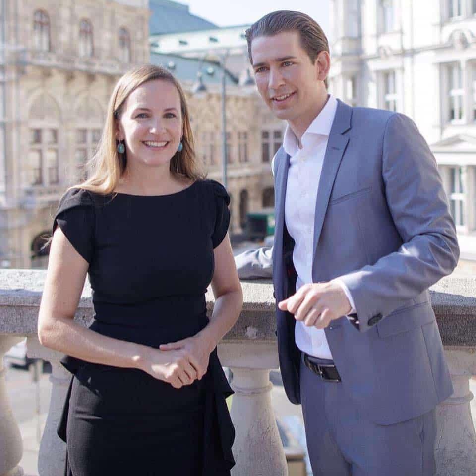 A Vienna Phil insider steps down at Vienna Opera