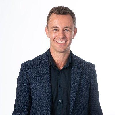 Classic FM chief makes smart career move