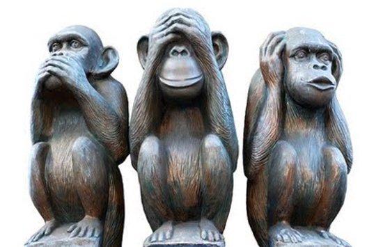 Washington National Opera maintains three-monkey stance on Domingo