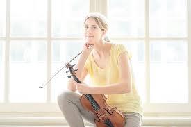 Exclusive: Soloist misses her flight home in bad Brum jam
