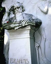 New online: Brahms Deutsches Requiem, the heavy-metal edition