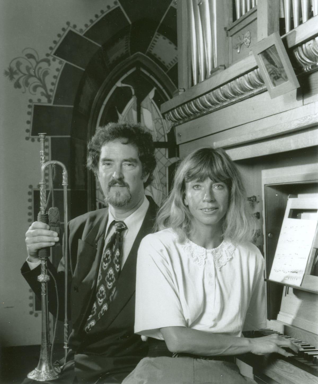 Death of a trumpet legend, 83