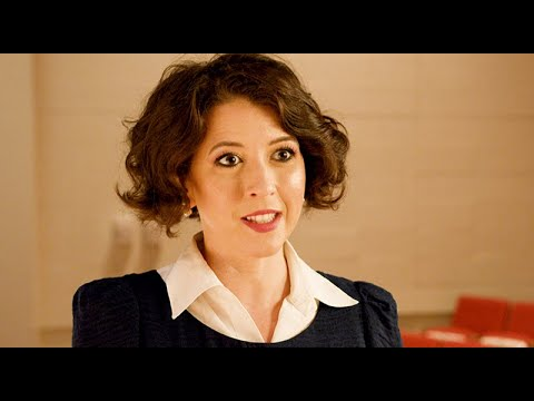 Lisette Oropesa: People show more skin, they get more likes