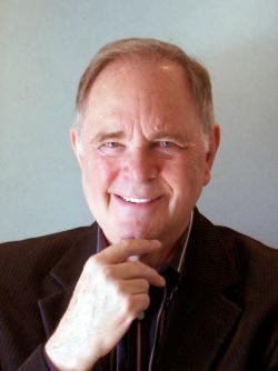 Covid claims harpsichord pioneer, 82