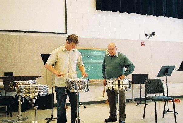 Covid claims a Philadelphia Orchestra legend