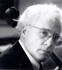 Sad news: The last member of the Amadeus Quartet has died