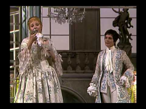 The Slipped Disc daily comfort zone (21): Greatest female opera duet
