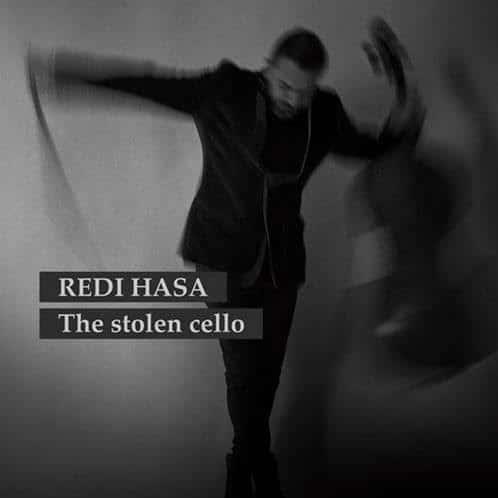 I stole a cello: Confession of an Einaudi protégé