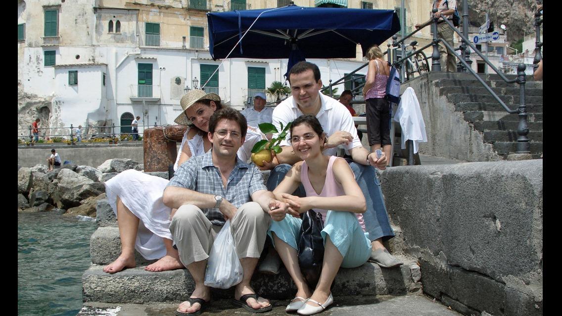 International string quartet loses its cellist