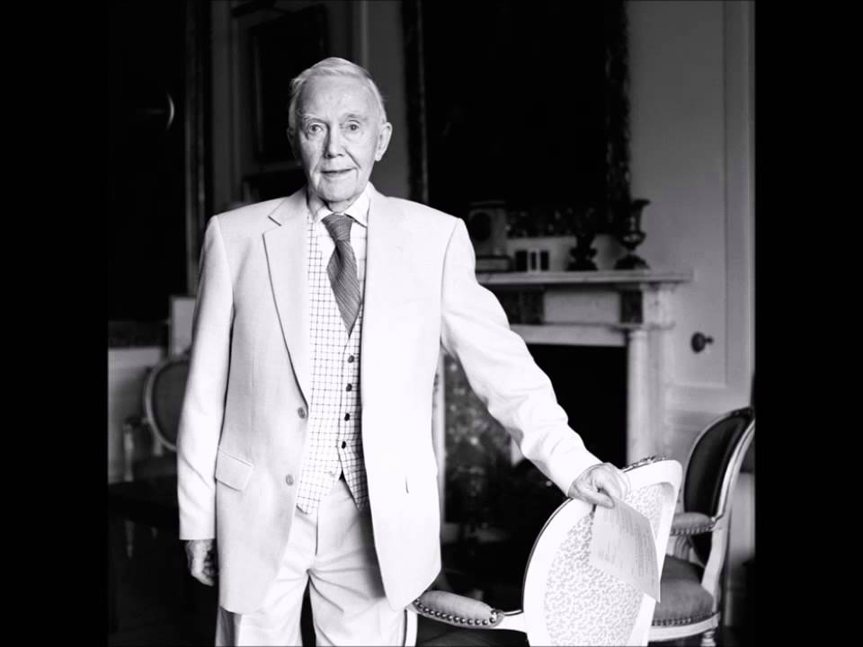 Scots mourn piano guru, 94