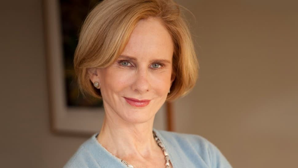 Lincoln Center chief quits