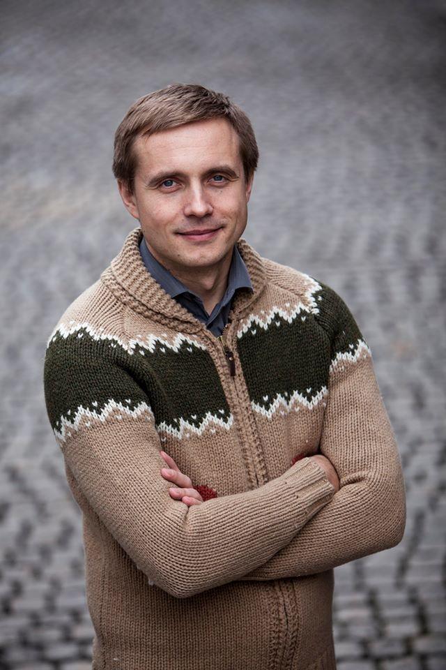 Breaking: Petrenko takes Jurowski's Moscow job