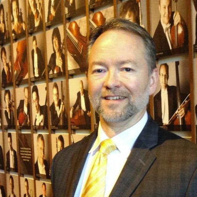 Utah hires new boss from shutdown Nashville