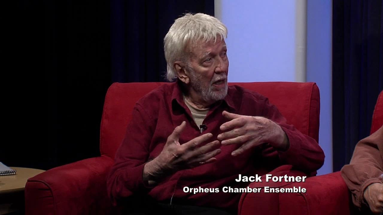 US composer dies in Brazil