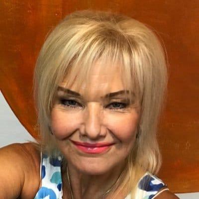 Putin agent who attacked Karita Mattila is found dead