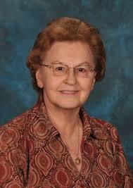Death of Curtis piano professor, 89