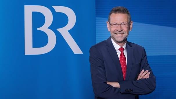 Bavarian Radio chief quits