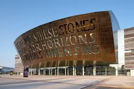Wales Millennium Centre faces long closure