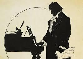 Beethoven jazzes it up