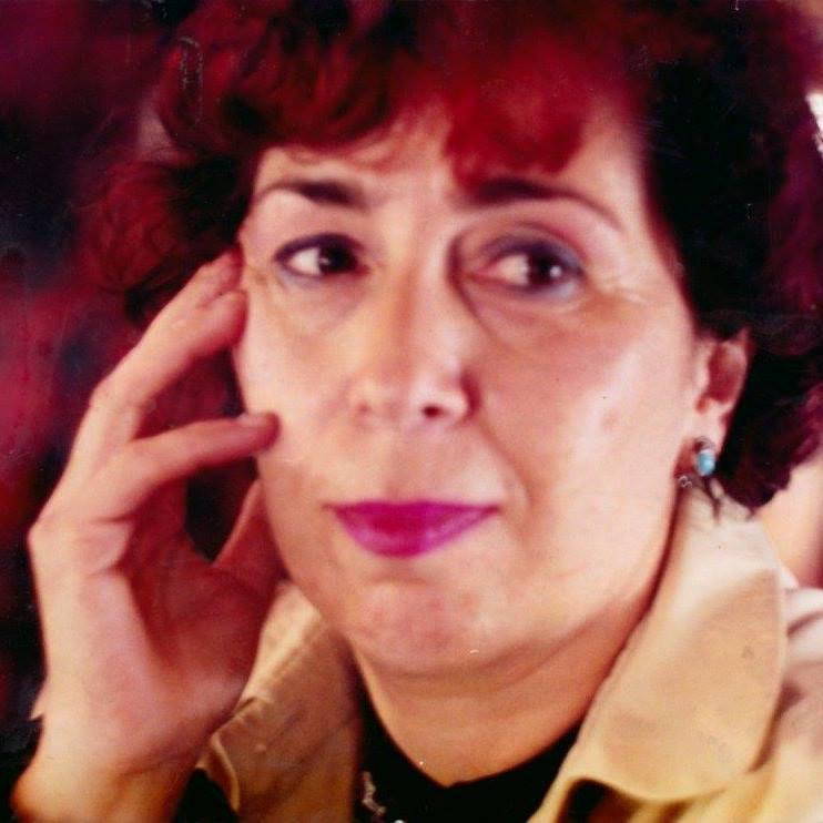 A pianist dies in Cairo