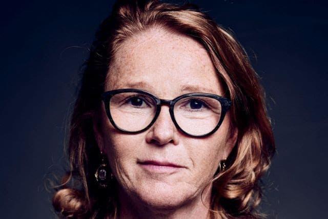 Boss quits Dutch National Opera