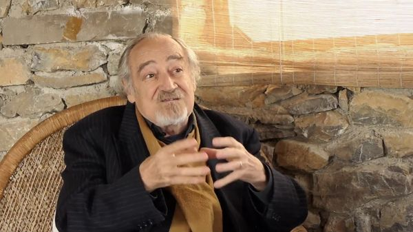 Death of French opera chief, 76
