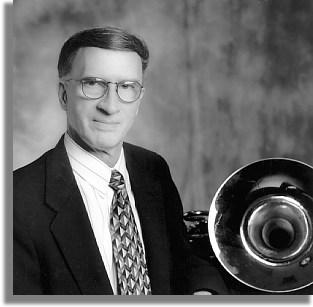 Soft-spoken horn legend dies at 83