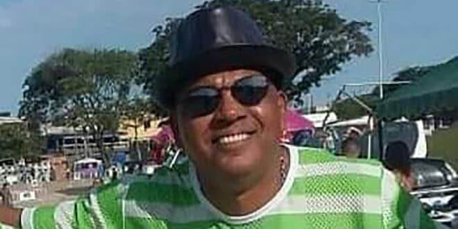 Brazil composer, 52, dies of Covid