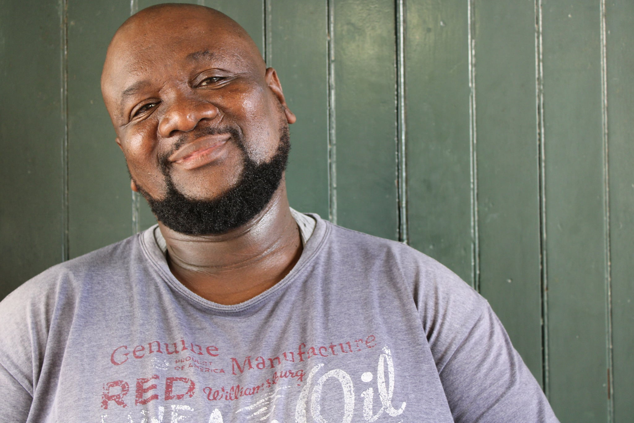 South Africa ensemble loses director to Covid-19