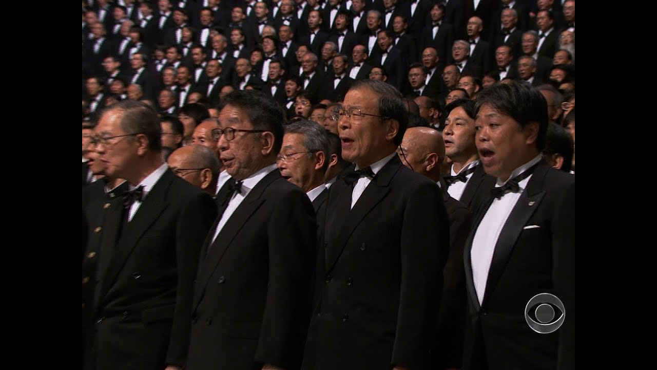 Japan's top orchestra has no works next season by Asian composers