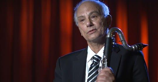 Met musicians mourn principal bass clarinet