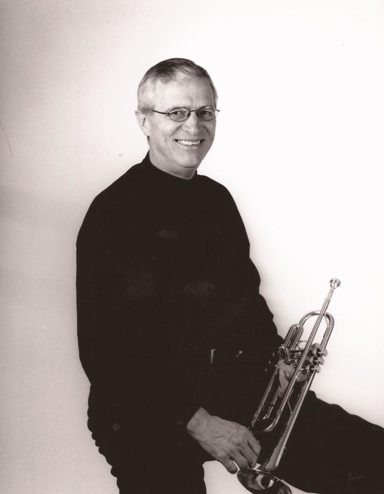 Covid kills University of North Texas music prof