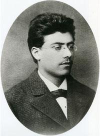 The Slipped Disc daily comfort zone (301): A Schnitt of Mahler