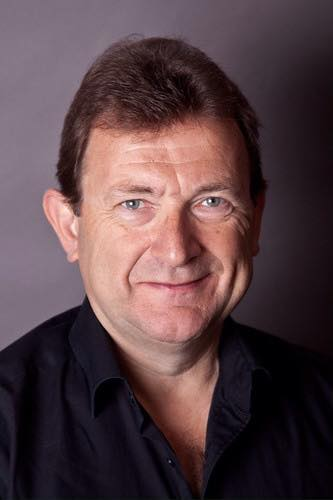 Sad death of popular English baritone