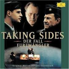 The playwright who changed Furtwängler's tune