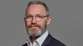Ex-culture secretary is demoted at BBC, unsettling Radio 3