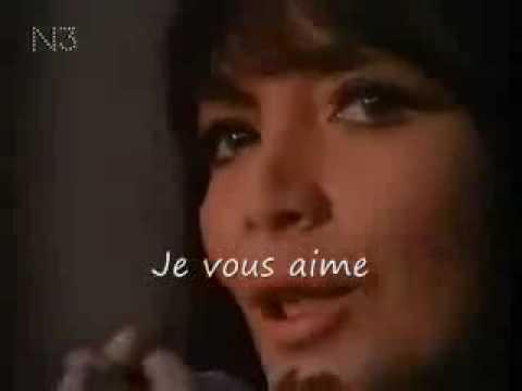 Bonjour tristesse: Juliette Gréco, RIP