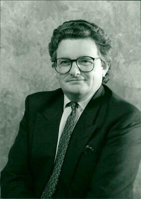 Death of former Royal Albert Hall chief
