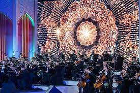 Exclusive: Qatar Philharmonic sheds 25 players