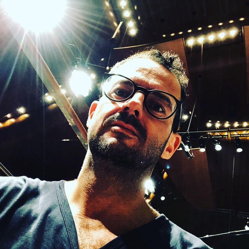 Biz news: Ex-Opus3 agent becomes German orchestra boss